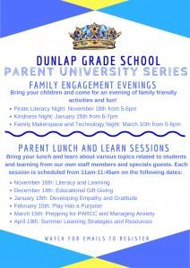 dunlap-grade-school-page-001
