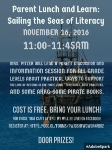 literacy-lunch-and-learn